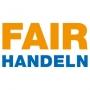 Fair Handeln, Stuttgart