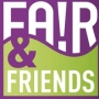 FAIR Trade & Friends Dortmund