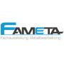 FaMeta, Olching