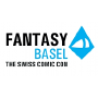 FANTASY BASEL – The Swiss Comic Con, Basel