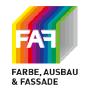 Peinture, Finition & Façade, Cologne