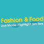 Fashion & Food, Norderstedt