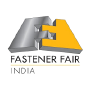Fastener Fair India, New Delhi