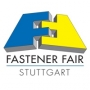 Fastener Fair, Stuttgart