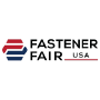 Fastener Fair USA, Détroit