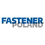 FASTENER POLAND®, Online