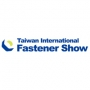 Taiwan International Fastener Show, Kaohsiung