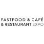 Fastfood & Cafe & Restaurant Expo, Stockholm