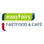Fastfood & Cafe, Stockholm