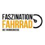 Faszination Fahrrad, Bad Salzuflen