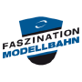 Faszination Modellbahn, Mannheim