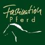 Faszination Pferd, Nuremberg