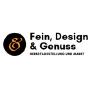 Fein, Design & Genuss, Wiesbaden