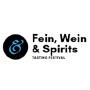Fein, Wein & Spirits, Wiesbaden