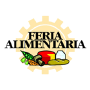 Alimentaria, Guatemala Ville