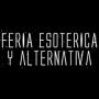 Feria Esoterica y Alternativa