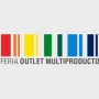 Feria Outlet Multiproducto, Alicante