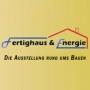 Fertighaus & Energie, Rosenheim