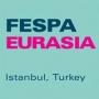 Fespa Eurasia, Istanbul