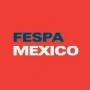 Fespa Mexico, Ville de Mexico