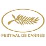 Festival de Cannes, Cannes