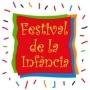 Festival de la Infancia, Barcelone