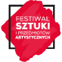 Festival of Art and Artistic Objects, Poznan