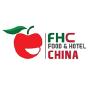 FHC China Food & Hospitality China, Shanghai