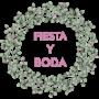 Fiesta y Boda, Valence