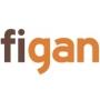 Figan, Saragosse