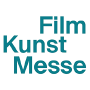 Filmkunstmesse, Leipzig
