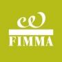 FIMMA, Valence