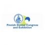 Finnish Dental Congress and Exhibition, Helsinki