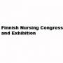 Finnish Nursing Congress and Exhibition, Helsinki