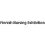 Finnish Nursing Exhibition, Helsinki