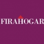 Firahogar