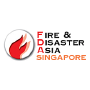 Fire & Disaster Asia FDA, Singapour