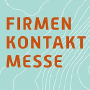 FIRMEN.KONTAKT.MESSE., Online