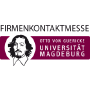 Firmenkontaktmesse Magdeburg, Online