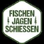 FISCHEN JAGEN SCHIESSEN, Berne
