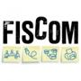 Fiscom, Tel Aviv