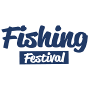 Fishing Festival, Wels