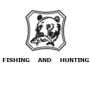 Hunting and Fishing in Russia Moscou