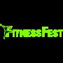 FitnessFest, San Diego