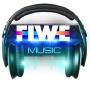 FIWE Music, Varsovie