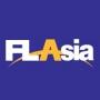 FLAsia, Singapour