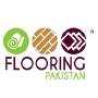 Flooring Pakistan, Lahore