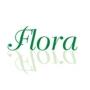 Flora, Celje