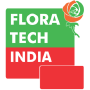 Floratech India, Bangalore