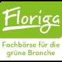 Floriga, Leipzig